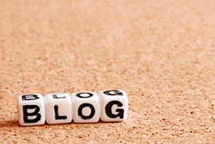 採用ブログ